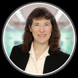 Technische Prozessoptimierung - Dr. Susanne Liebelt